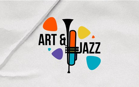 5ª edição do Art & Jazz celebra o Dia Internacional do Jazz