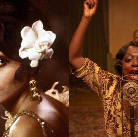 Lista: os 6 melhores filmes de jazz e blues, segundo o Rotten Tomatoes