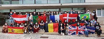 encontro europeu de jovens lusodescenden