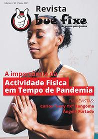 Revista Bué Fixe Edição Maio 2021_page-0