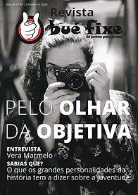 Revista Bué Fixe Edição Dezembro 2020_pa