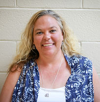 staff pictures-12.jpg