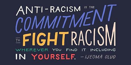 anti-racism-1024x512.jpg