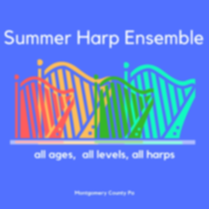summer harp ensemble.png