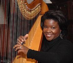 Candace Harp.JPG