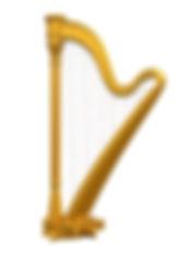 gold harp 3.jpg