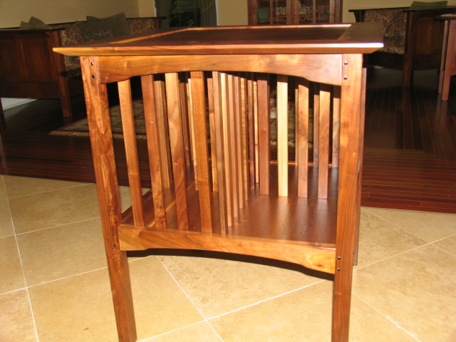 Stickley-GG Library Table 3.JPG