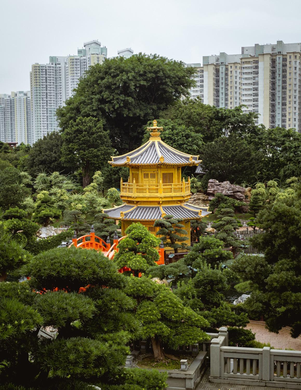 Nan Lian Garden _3_2.jpg