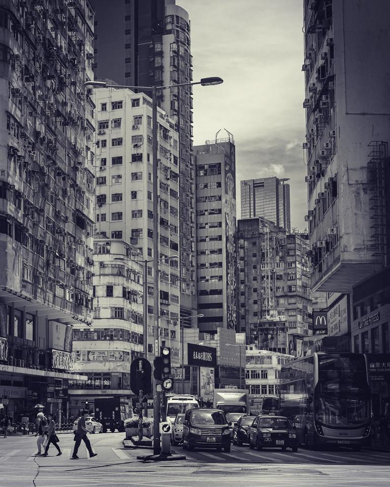 Jordan street photo