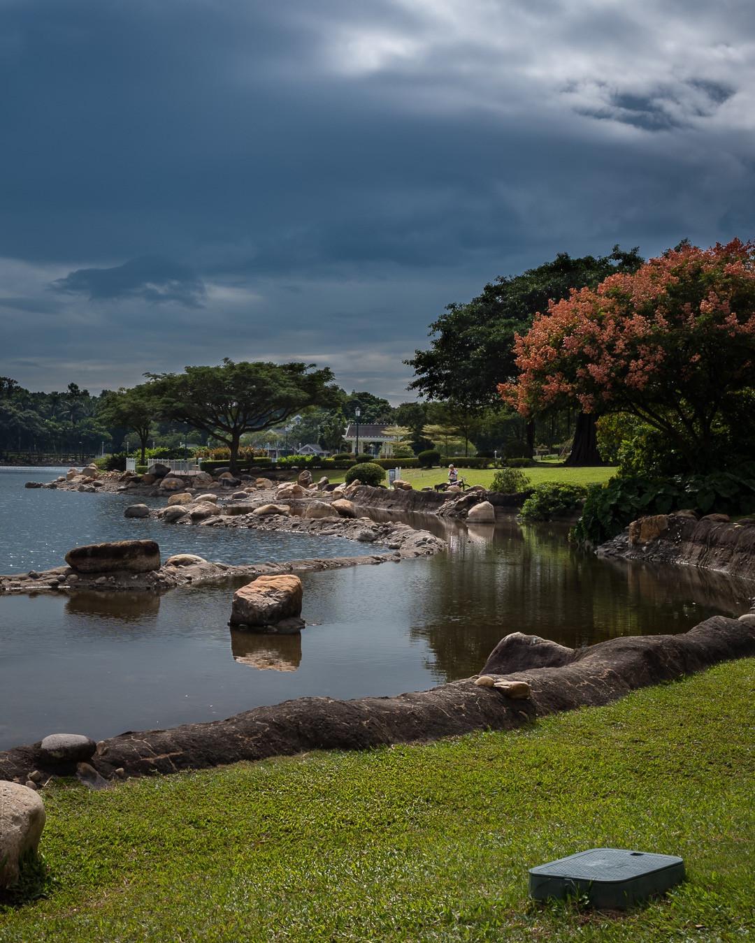 inspiration Lake CR B.jpg