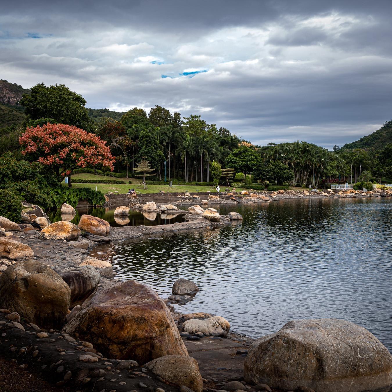 Inspiration Lake CR_A.jpg