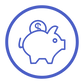 Icons - Rose (1).png