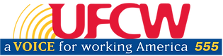 UFCW-555-Logo-Gold-Curves.png