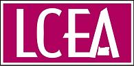 lcea-logo1.png