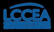 LCCEA Logo blue.png