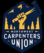 PNWCarpenters-Primary-Emblem-Full-Color-