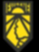Vector SunriseEug Logo-05 (1).png