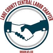Lane CLC Logo (final).jpg
