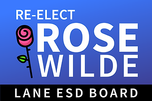 Rose Wilde Yard Sign Color.png