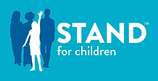 Stand_National_Logo_Cyan.png