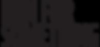 400px-Run_For_Something_Logo.png