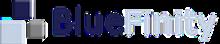 Bluefinitylogos2test.png