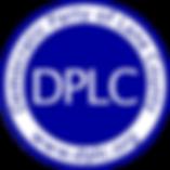 logo_dplc-no background.png