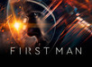 Modern Astronaut Movies: Heading in the Right Direction