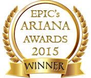 2015_ariana_WINNER-sm.jpg