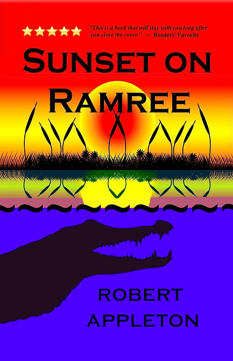 SunsetonRamree_PrintCover.jpg