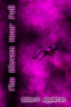 EHF_NewEdition_Large.jpg
