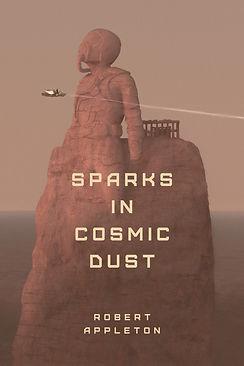 Sparks_Smashwords.jpg