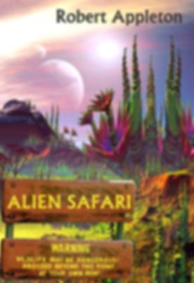 AlienSafari_OfficialCover.jpg