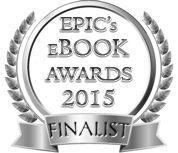 2015_EBook_finalist-sm.jpg