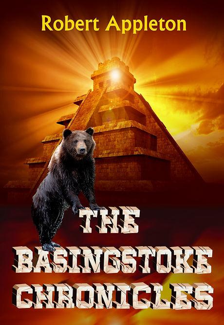 Basingstoke_Final2.jpg