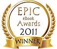 EPIC2011Winner-sm.jpg