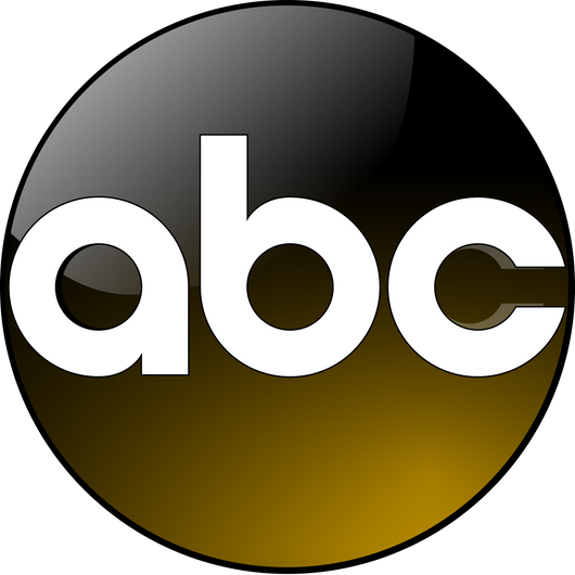 abc_logo_gold.png