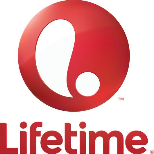 lifetime_logo_vector_cmyk_1_coral_031313_02__140206235544.jpg