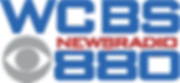 WCBS_AM_logo.png