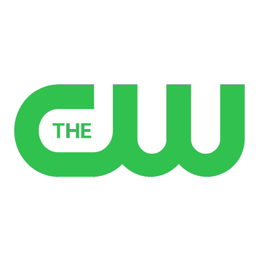 The-CW-logo_edited.png