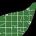 CEL Logo No Words-01.png