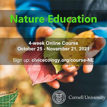 2021 Nature Education Poster_EN.png
