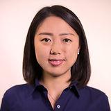 Yue Li profile.jpg