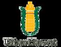 Urban Harvest logo.png