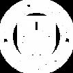 Cornell white logo.png