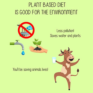 PLANT BASED DIET and Environment.jpg