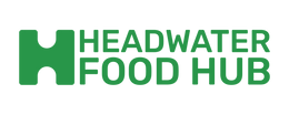 HWF_Logo.png