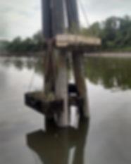suspended wetlands.jpg