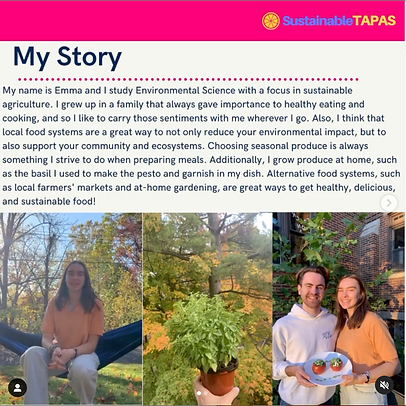 Sustainable Tapas_Story4.png