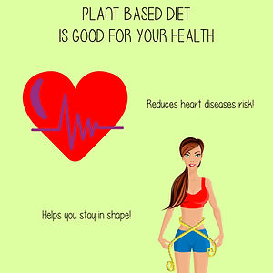 PLANT BASED DIET and Health.jpg